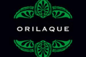 Ημιμόνιμα Orilaque