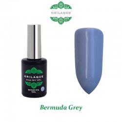 Bermuda Grey Ημιμόνιμο Βερνίκι ORILAQUE - Gr3