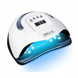 Φουρνάκι Νυχιών Sunx7 Max LED 150W (ΜΟΝΤΕΛΟ 2021)