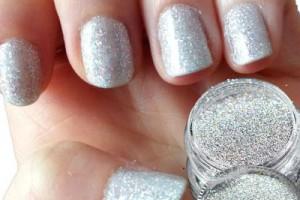 Σκόνες-Glitter
