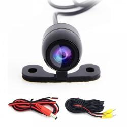 Αδιάβροχη κάμερα οπισθοπορείας αυτοκινήτου AM-ADI1104