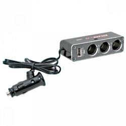 Dual-Power 39048 AM-ANTU85