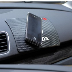 Αντιολισθητική Βάση Για Ταμπλό Honda AM-ANTVD36