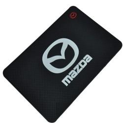 Αντιολισθητική Βάση Για Ταμπλό Mazda AM-ANTVW36