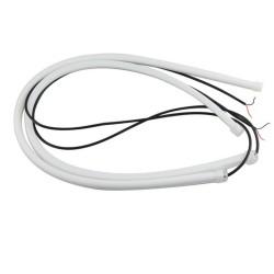 Ατμοσφαιρικό καλώδιο LED DRL-φώτα πορείας 2τμχ AM-ATMW58