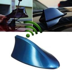 Αυτοκόλλητη κεραία οροφής αυτοκινήτου Shark