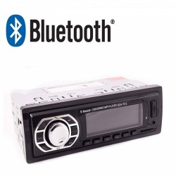 Ράδιο usb Bluetooth 7612 AM-BL165