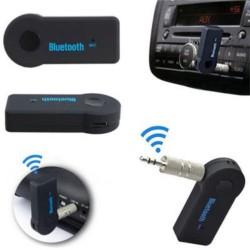 Bluetooth Αυτοκινήτου V3.0+EDR Δέκτης Ήχου AM-BT218