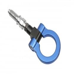 Γάντζος Αυτοκινήτου Μπλε 16mm AM-GANG232