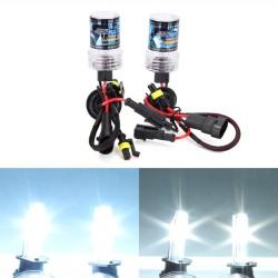 HB4-9006 HID Xenon 6000K 55w 12V σετ 2τμχ AM-HB4O98