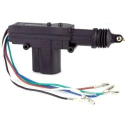 Ηλεκτρική Κλειδαριά Αυτοκινήτου 1 τεμάχιο AM-H