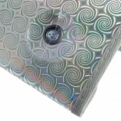 Ηλιοπροστασία Εσωτερική Παρμπρίζ 145x70 cm AM-HLIG33