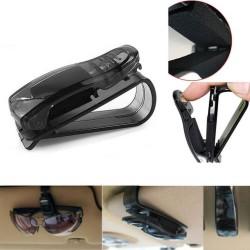 Kλιπ αυτοκινήτου για τα γυαλιά AM-KLI615