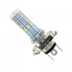 Led Λάμπα Μηχανής Η4 AM-LEDM223