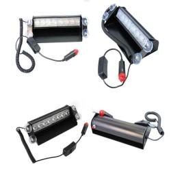 Led Strobe Φώτα Έκτακτης Ανάγκης- Προειδοποιητικό φως AM-LEDP111