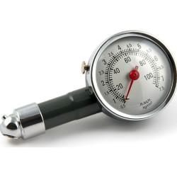 AMiO Μετρητής Πίεσης 7.5 Bar AM-METT107