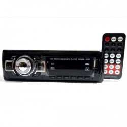 Mp3 player CDX-4208 AM-RADI76
