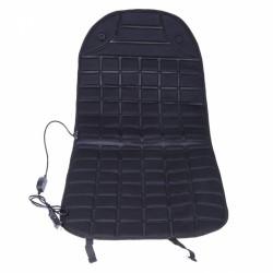 Θερμαινόμενο κάλυμμα για το κάθισμα του αυτοκινήτου 12V AM-THERM294