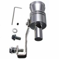 Τurbo Sound Eξάτμισης AM-TUREXA222