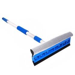Βούρτσα καθαρισμού για τα τζάμια του αυτοκινήτου AM-VOUG32