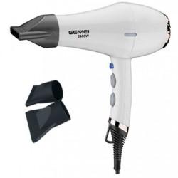 Πιστολάκι μαλλιών – 2400W GM106