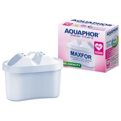 Ανταλλακτικό φίλτρο κανάτας B100-25 MAXFOR Aquaphor