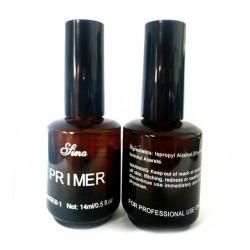 Primer Νυχιών Lina 14ml PR-00297