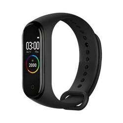 Smart Band Ρολόι με Bluetooth M4 OEM SM4-101