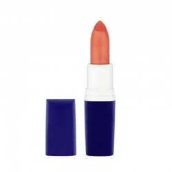 Gemey Maybelline Always Red Lipstick 71 Pearly Pastel