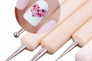 Εργαλεία διακόσμησης